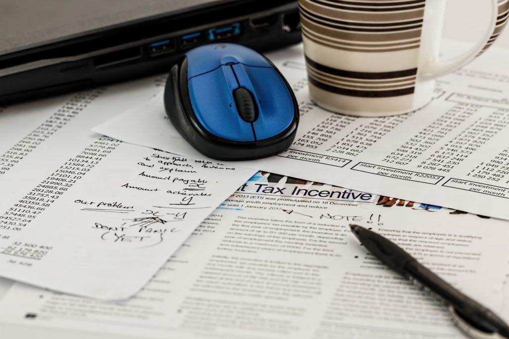 Начисляване на ДДС във фактури към фирми от Великобритания