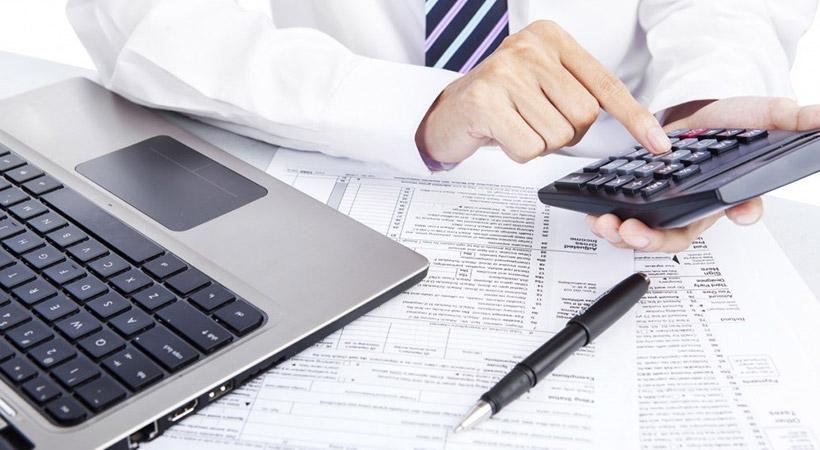Изгубени документи за направени плащания