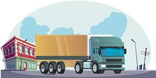 Третиране по ЗДДС на верижни доставки