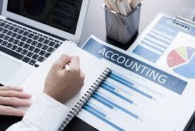 Промени в Закона за счетоводството и Закона за регистър БУЛСТАТ
