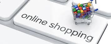 Продажбата на лични вещи онлaйн няма да се облага с данък