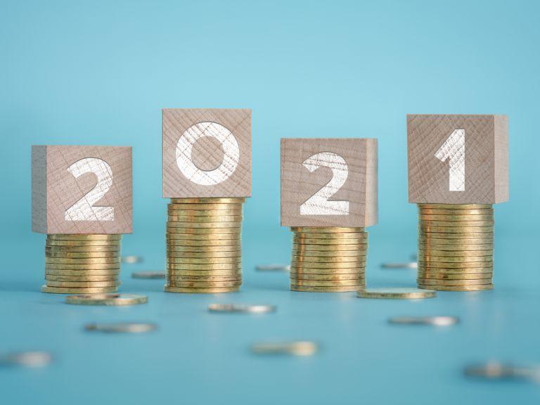 Пандемията доведе до ръст на разходите по КФП за първото тримесечие на 2021