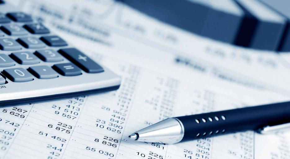 Безвъзмездна помощ на фирмата при COVID и нейното правилно осчетоводяване