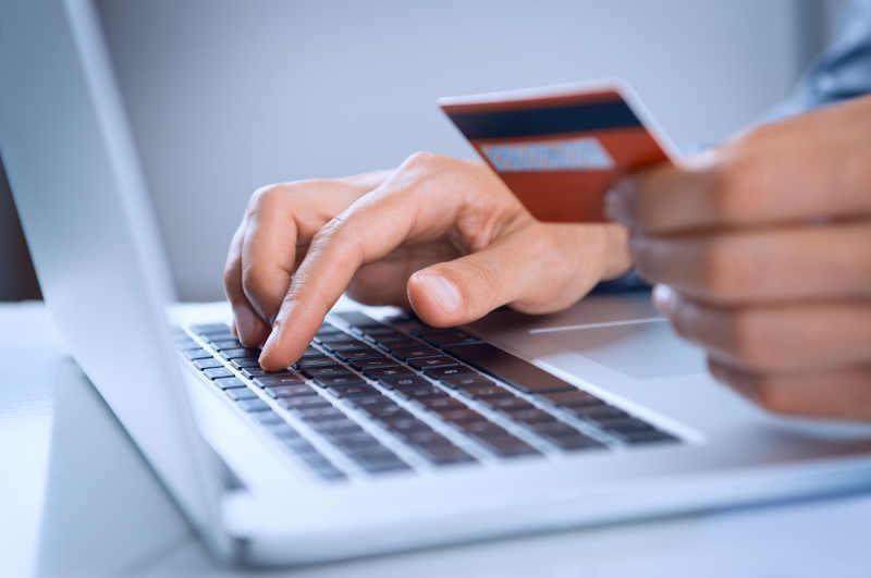 Данъчно облагане на дистанционните продажби в друга държава и минимален праг за регистрация по ДДС
