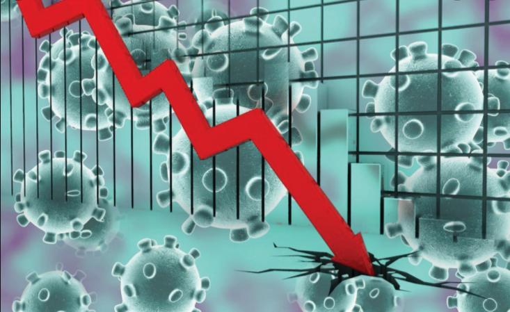 Пандемията и икономическите последствия за българските дружества