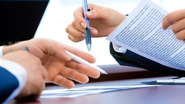 Допълнителна подкрепа за бизнесите в София след подаване на счетоводни документи в срок