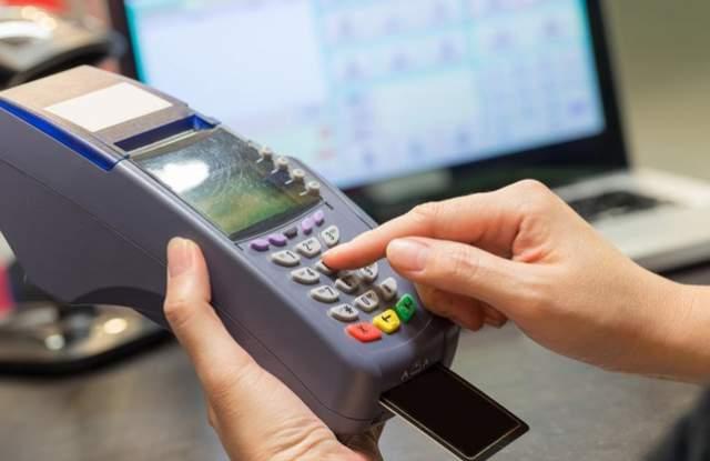 Наредба Н-18 с важни промени в електронното отчитане на фирмите