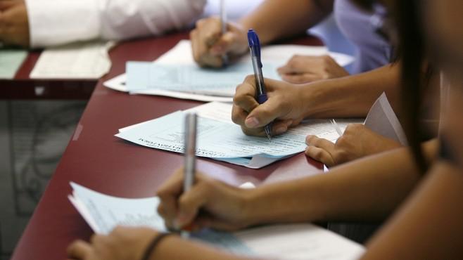 Краен срок за подаване на данъчни декларации за дистанционно работещите към външи фирми
