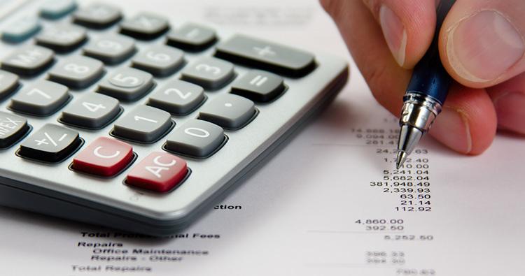 Нова опция за задължително отчитане на получените държавни помощи в предприятията след 6-ти май