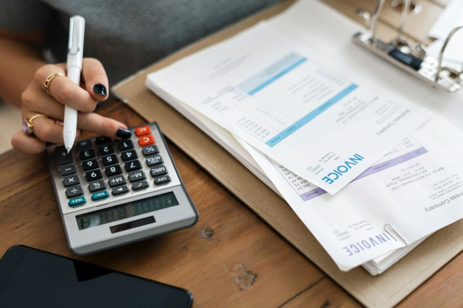 Счетоводни записвания при осчетоводяване дейността на туристическа агенция