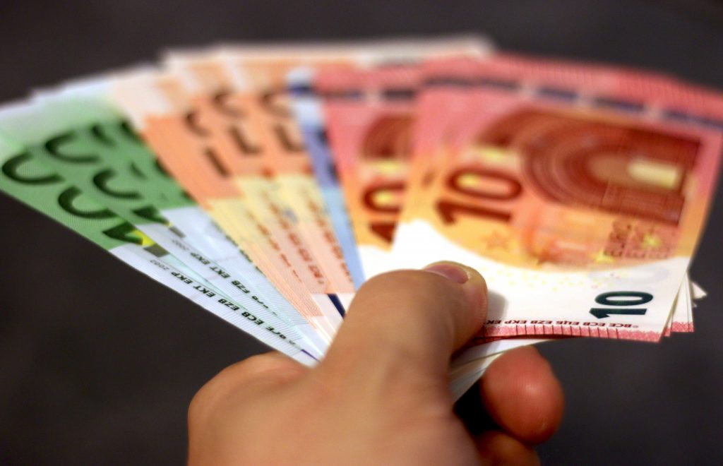 Нови 4 фирми получиха одобрение за подкрепа с оборотен капитал