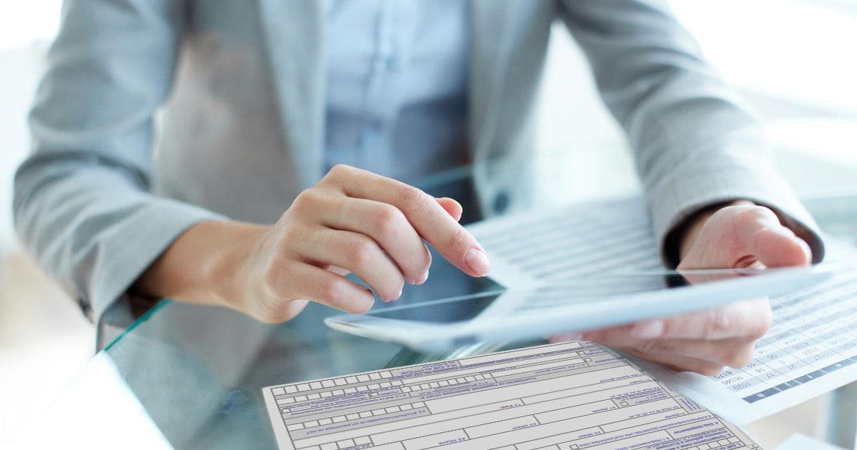 ЕК с предложение за нов законопроект за данъчното облагане на фирмите