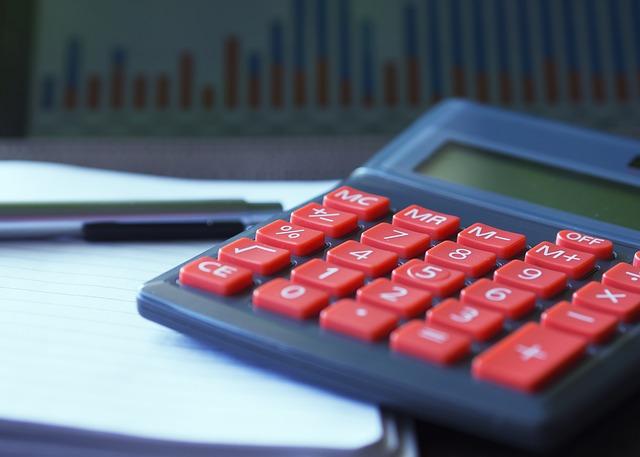 Осчетоводяване на кредитно известие за бонус оборот
