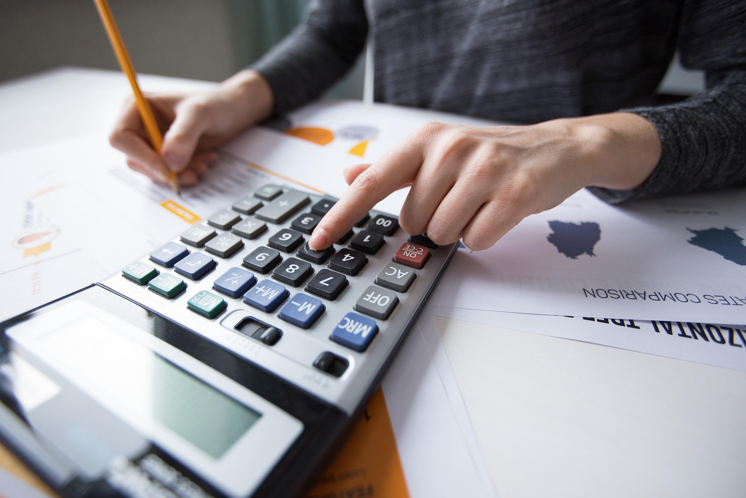 Коригиране на счетоводни грешки по данъчни амортизируеми активи