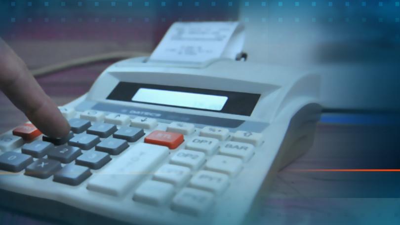 Нови извънредни мерки за регистрираните дружества по ДДС