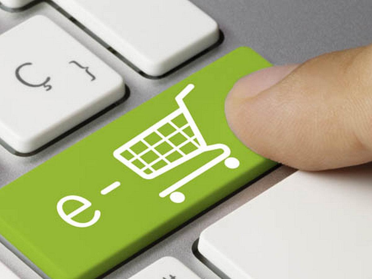 Новите правила за ДДС при електронната търговия на онлайн среща с НАП