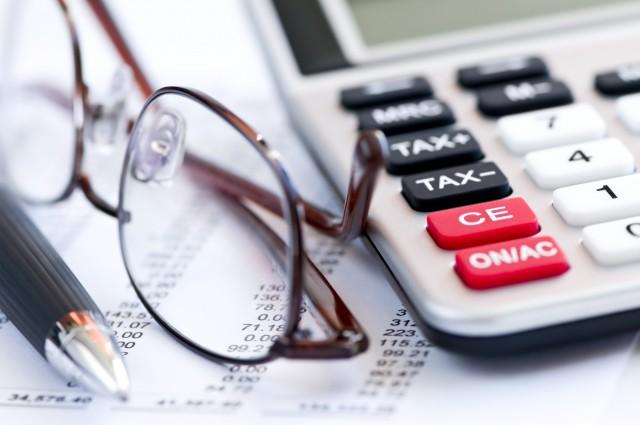 Корекция на данъчен кредит по фактури за отдаване на земеделски земи под наем