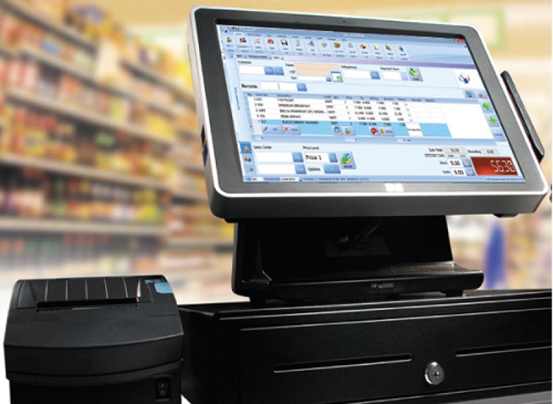 Нова електронна функция на НАП относно обслужване на фискалните устройства