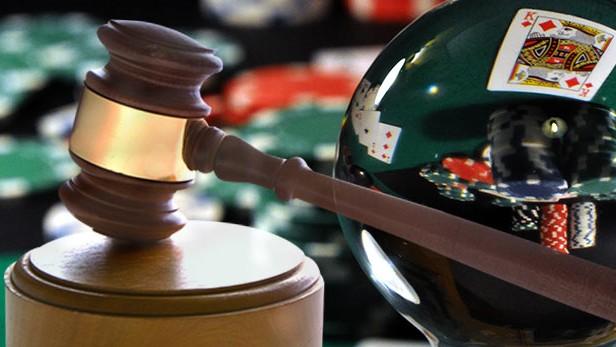 НАП със становище относно прилагането на Закона за хазарта и подзаконовите нормативни актове