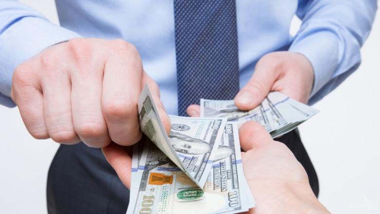 Краен срок за подаване на документи по трета фаза за подкрепа с оборотен капитал