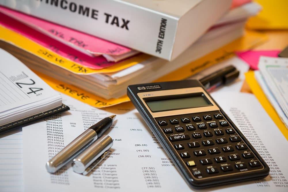 Процедура за подаване на годишна данъчна декларация по ЗКПО