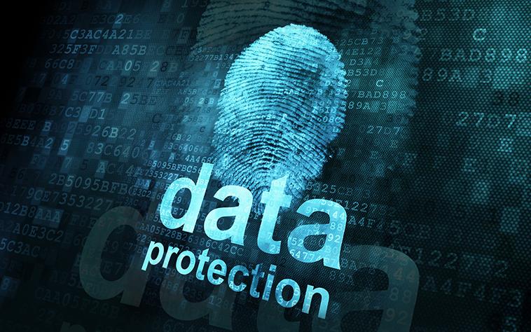 Как общият регламент за защита на данните влияе на работата на счетоводителите и ТРЗ служителите