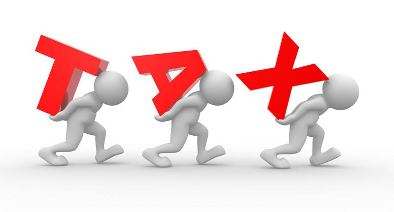 Въвежда ли се в България 15 на 100 минимален корпоративен данък