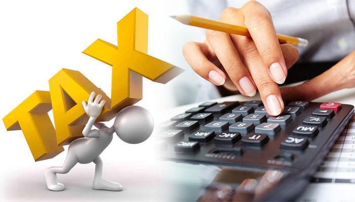 НАП обяви крайният срок за деклариране и плащане на данъци за второто тримесечие на 2021 година