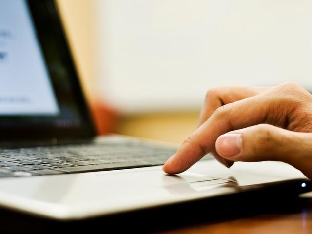 Временни затруднения в електронните услуги на НАП