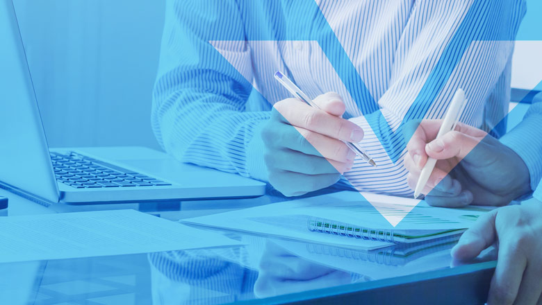 Промени в електронната услуга на НАП за издаване на удостоверение по програма Възстановяване