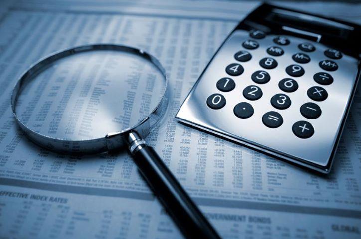 Счетоводни записи за възстановени суми във връзка със съдебно дело