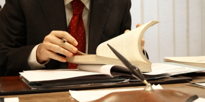 Промени в Наредба 3 за условията и реда за съставяне и поддържане на регистъра на регистрираните одитори