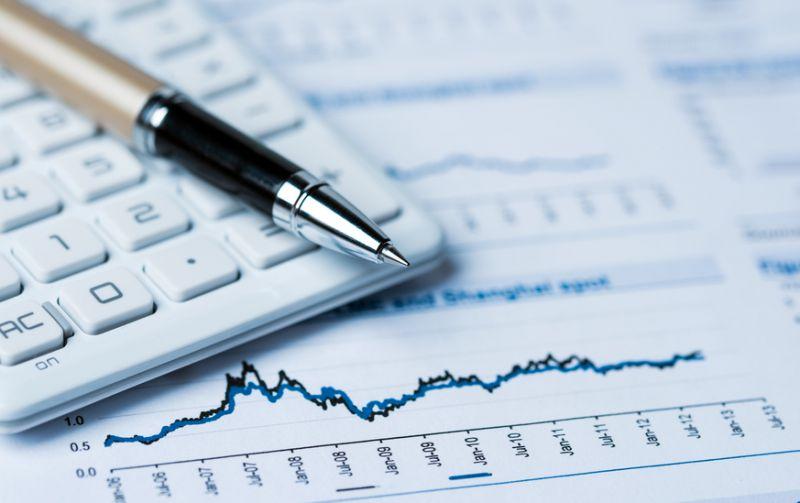 Счетоводно отчитане на разчетите с доставчици от страната и чужбина