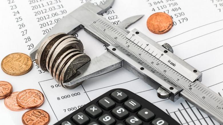 Данъчни регулации при формиране на данъчния финансов резултат и определяне на корпоративния данък