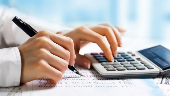 Осчетоводяване на суми за визи, заплатени към туроператор
