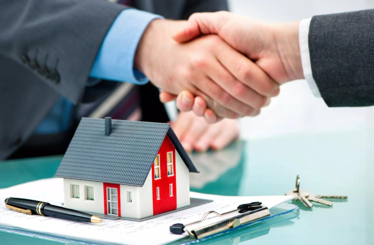 Документиране и счетоводно отчитане на правото на строеж