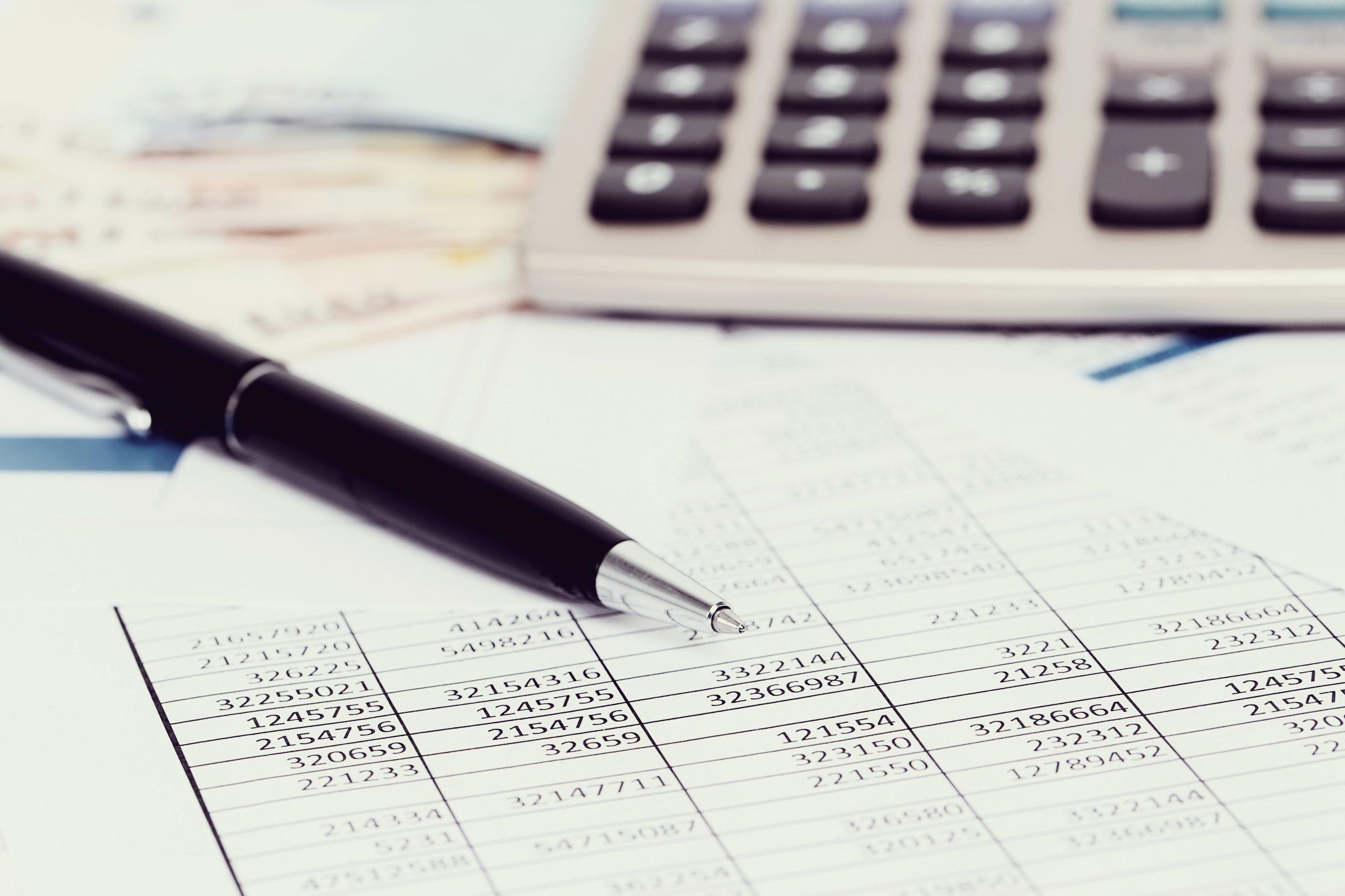 Задължителна регистрация по ЗДДС на получатели и доставчици на услуги