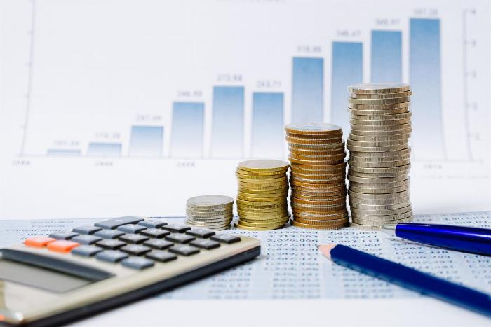 10 млрд. лева данъчни приходи на НАП към 31 август