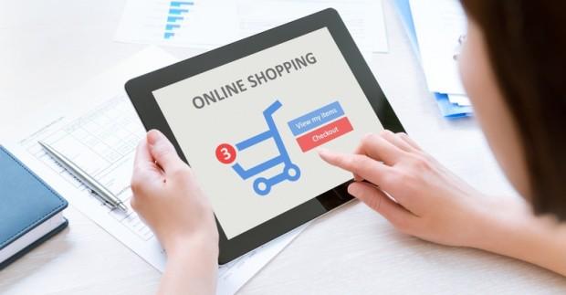Акция на НАП за дължими данъци на онлайн търговците у нас