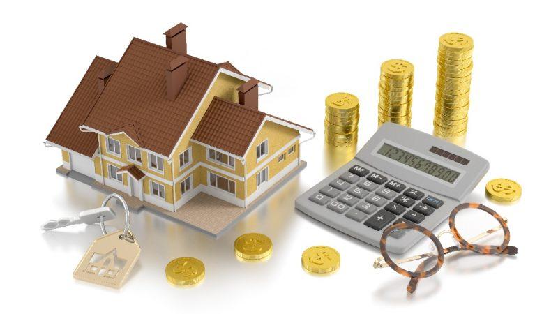 Право на данъчен кредит при покупка на апартаменти от строяща се сграда