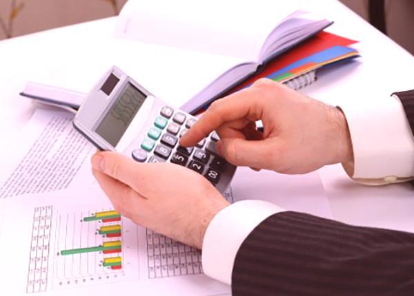Облагане на продажбите от онлайн търговия – информационна кампания на НАП