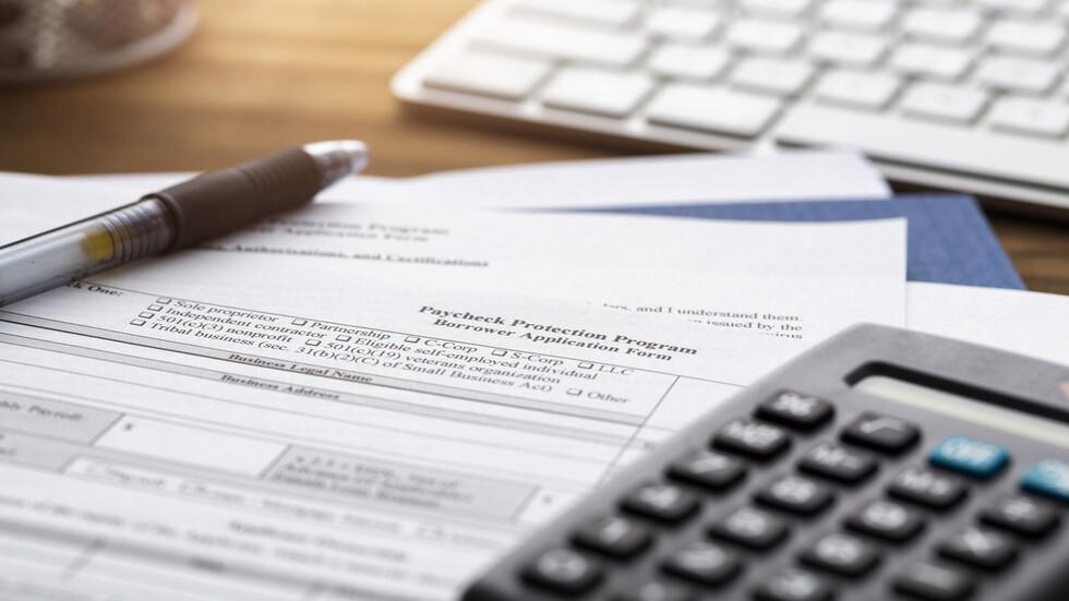 Деклариране и облагане по ЗДДФЛ на доходи, получени от физически лица с наложен платеж