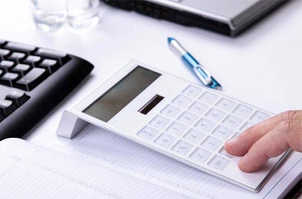 Отразяване на установена липса на стоки в дневник и справка-декларация по ЗДДС