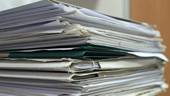 Какво е важно да знаете за проверката за установяване на факти и обстоятелства (ПУФО)