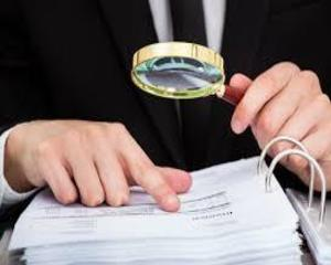 Общините стартираха кампанията по събиране на дългове