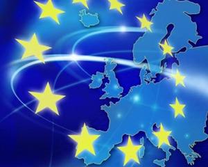 Публична дискусия на тема: Оценка на използването на Директива 2010/24/ЕС