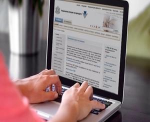 Декларираме онлайн нов имот или кола