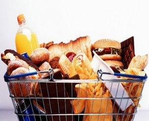 Готов е начинът за деклариране и отчитане на ДДС при дарени храни