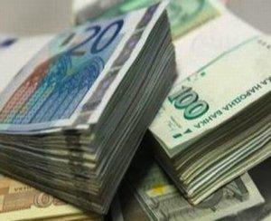Лихви по кредити към физически лица - изплащане, преобразуване на финансов резултат, включване в справка по чл. 73, ал. 1 от ЗДДФЛ