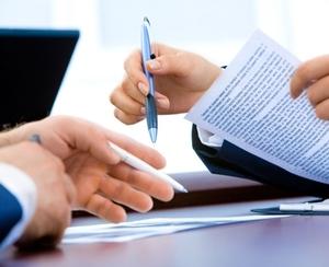 По-строг контрол върху продажбата на активи предвижда изменение в правилника за държавните дружества